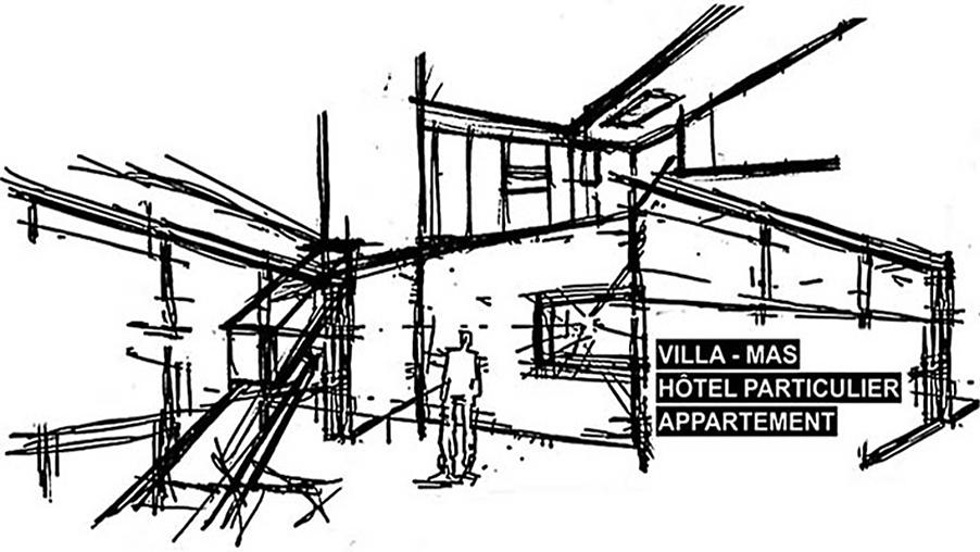 agence architecte d'interieur montpellier