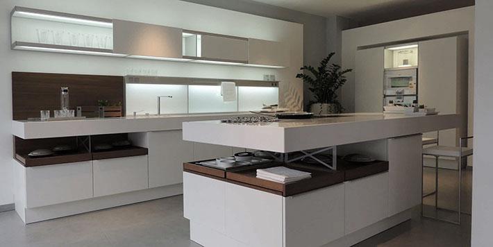 sp cialiste corian montpellier. Black Bedroom Furniture Sets. Home Design Ideas