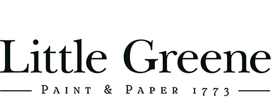 peintures ecologiques little green montpellier