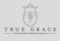 true-grace-g