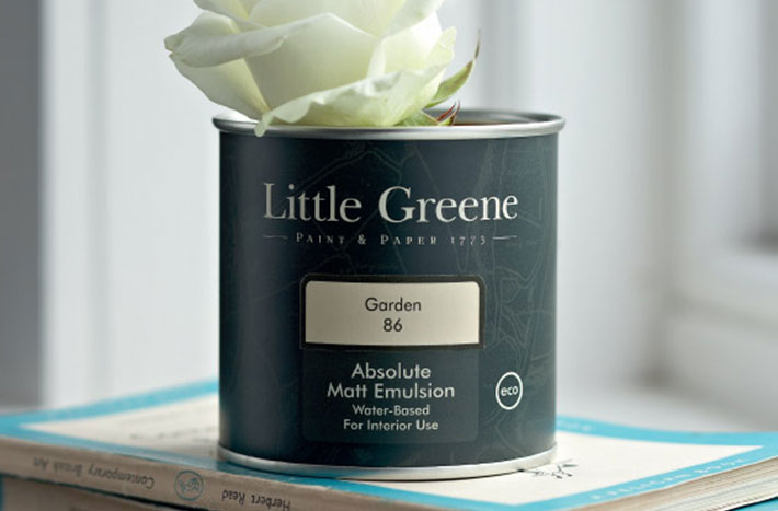 peinture ecologique montpellier little greene. Black Bedroom Furniture Sets. Home Design Ideas