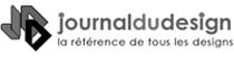 Logo jdd 1