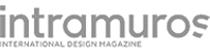 Logo intramuros 2