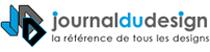 Logo jdd 2