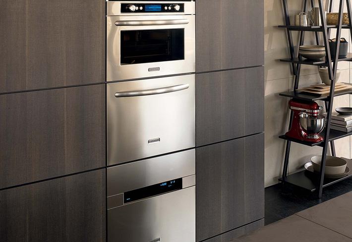 kitchenaid electromenager les ustensiles de cuisine. Black Bedroom Furniture Sets. Home Design Ideas