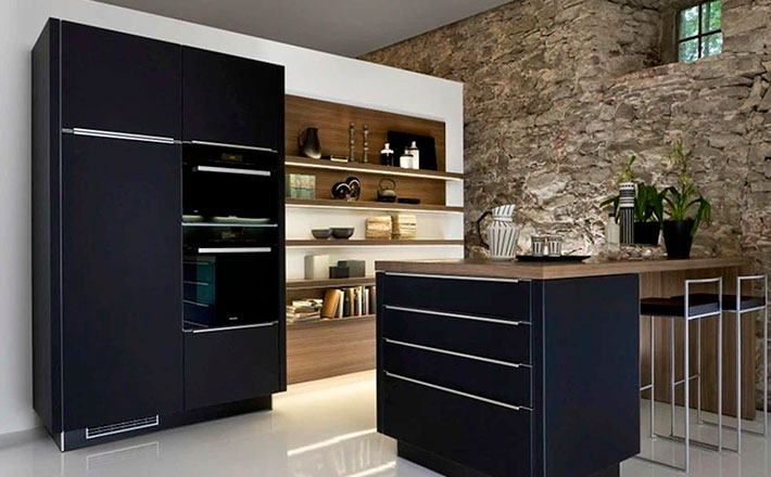 architecture d 39 int rieur montpellier for interior linving. Black Bedroom Furniture Sets. Home Design Ideas