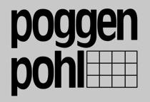 pogg-noir