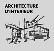 Architecture-d'Interieur-Montpellier