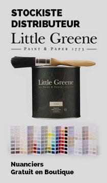 Little Greene Montpelier
