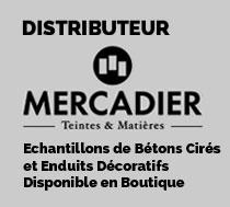 Mercadier-Montpellier
