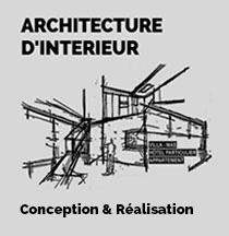Architecture d'Interieur Montpellier