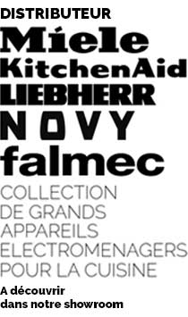 Eletromenagers Montpellier