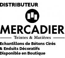 Mercadier Montpellier