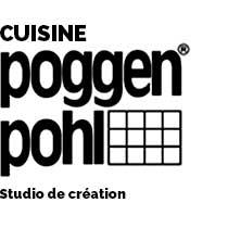 Poggenpohl Montpellier