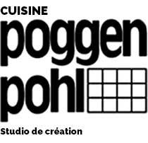 Cuisine Poggenpohl Montpellier