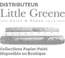 Little Greene Papier-Peint