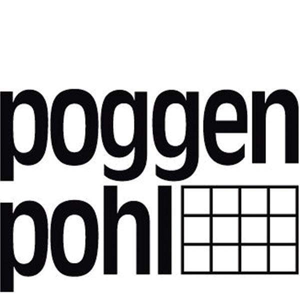 CUISINE POGGENPOHL