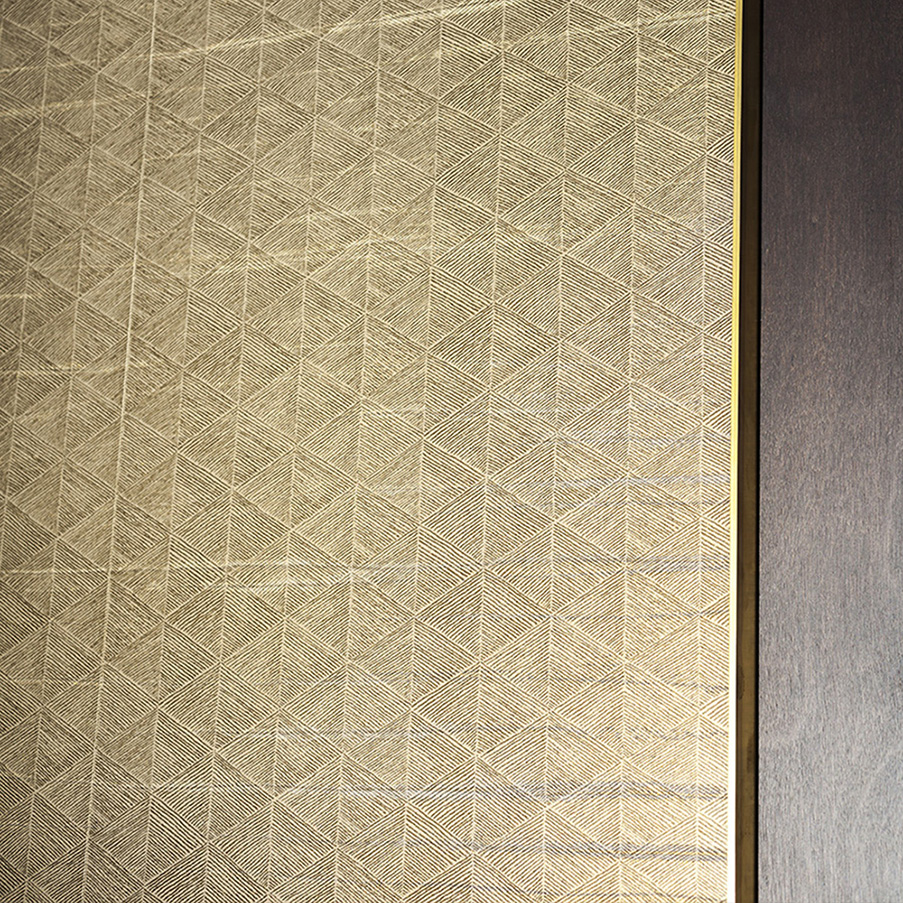 Papier Peint Dedar Alaya For Interior Living